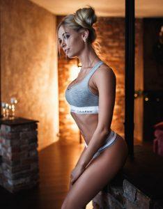 10 plus belle femme sur cam nue
