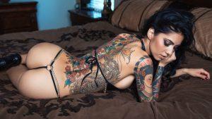 photo femme nue sexe